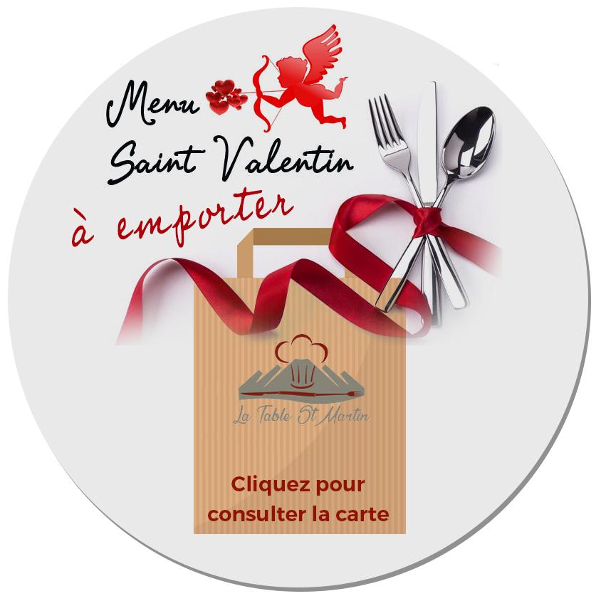 vente-emporter-table-saint-martin