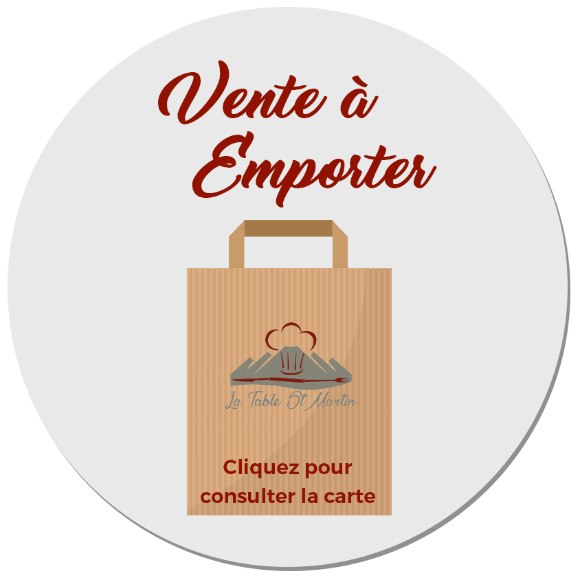vente-emporter-table-saint-martin